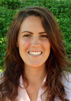 A photo of Krista, a Organic Chemistry tutor in Placentia, CA