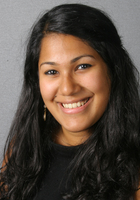 A photo of Sheena, a Economics tutor in University at Albany, NY