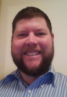 A photo of Garry who is one of our Accounting tutors in Centerville