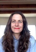 A photo of Alice , a Writing tutor in Manhattan Beach, CA