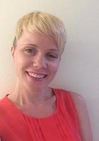 A photo of Sarah, a Literature tutor in Kansas