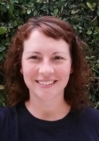 A photo of Katy, a German tutor in Yorba Linda, CA