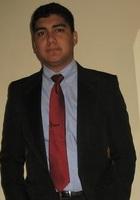 A photo of David J., a English tutor in Troy, MI