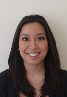 A photo of Caroline, a ASPIRE tutor in Monterey Park, CA