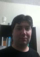 A photo of Vincent, a GMAT tutor in Sugar Land, TX