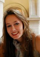 A photo of Corinne, a SAT Reading tutor in South Carolina