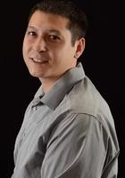 A photo of Michael, a Anatomy tutor in Arlington, VA