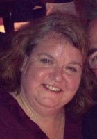 A photo of Bernadette who is a Strongsville  SSAT tutor