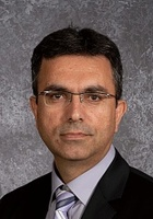 A photo of Hasan, a tutor in Zionsville, IN