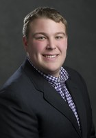 A photo of Kyle, a Accounting tutor in Orland Park, IL