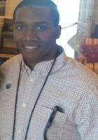 A photo of Chrishon, a SAT Reading tutor in Tustin, CA