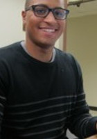 A photo of Hector F., a GRE tutor in Pico Rivera, CA