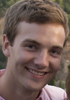 A photo of Matt, a Biology tutor in Glendale Heights, IL
