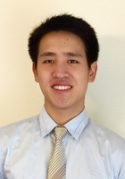 A photo of Albert, a Pre-Calculus tutor in Chino Hills, CA
