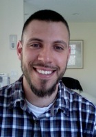 A photo of Lucas, a History tutor in Middletown, KY