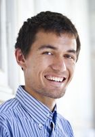 A photo of Tyler, a Latin tutor in Buford, GA