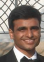 A photo of Rishi, a Organic Chemistry tutor in South Elgin, IL
