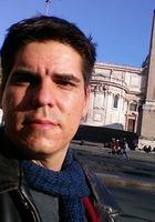 A photo of Manuel , a ACT tutor in Phoenix, AZ