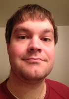 A photo of James, a Trigonometry tutor in Powell, OH