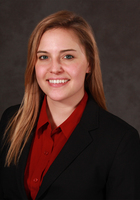 A photo of Emily, a Elementary Math tutor in Elizabeth, KY
