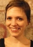 A photo of Katherine , a Writing tutor in New York, NY