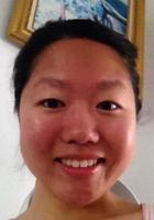 Farmington Hills, MI Mandarin Chinese tutoring