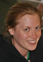 A photo of Caitlin, a French tutor in Justice, IL