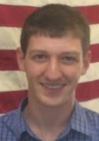 A photo of Jonathan who is one of our Economics tutors in Vernon Hills