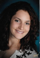 A photo of Elaina who is one of our Organic Chemistry tutors in Franklin