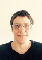 A photo of Karyn, a History tutor in Hawaii