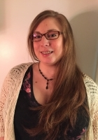 A photo of Katharine, a Trigonometry tutor in Everett, MA
