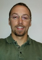 A photo of Skyler, a Spanish tutor in Las Vegas, NV