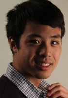 A photo of Vinh, a French tutor in Mecklenburg County, NC