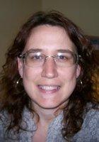 A photo of Mary, a History tutor in Tucson, AZ