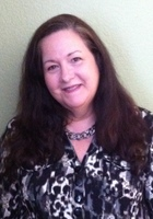 A photo of Lisa, a Literature tutor in Alhambra, CA