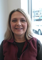 A photo of Victoria, a French tutor in Clinton, MI