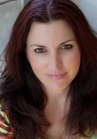 A photo of Shawna, a English tutor in Yorba Linda, CA