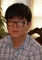 A photo of Dong Sup, a Biology tutor in Westminster, CO