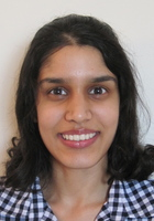 A photo of Sree, a Anatomy tutor in Sherman Oaks, CA