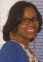 A photo of Neiunna, a Physiology tutor in Washington, DC