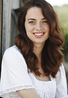 A photo of Lauren, a SAT tutor in Azusa, CA