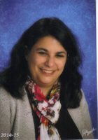 A photo of Elizabeth, a SSAT tutor in Sterling Heights, MI