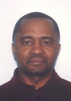 A photo of Mohamed, a Statistics tutor in Alexandria, VA