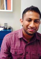 A photo of Nabeel, a Biology tutor in Westminster, CA