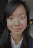 Lisle, IL Mandarin Chinese tutoring