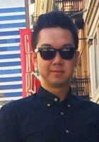 Tustin, CA Mandarin Chinese tutoring
