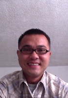 A photo of Thanh, a Reading tutor in Campbell, OH