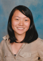 A photo of Jasmine who is a Albany  Mandarin Chinese tutor