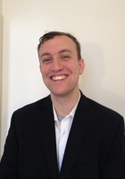 A photo of James, a Literature tutor in Nassau County, NY