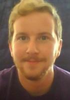 A photo of Zach, a Geometry tutor in Washington Park, IL
